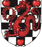 Device of the Shire of Appledore