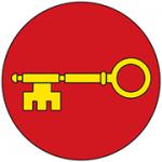 Seneschal Resources