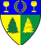 Device of the Shire of Pendale
