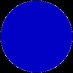 Chamberlain Resources