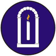 Arts and Sciences Badge