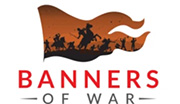 Banners of War