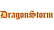 Dragon Storm Sports