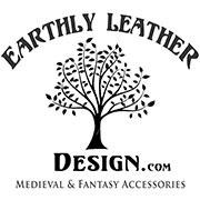 Earthly Leather Design