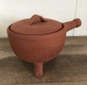 Morgainaware Pottery