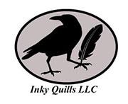 Inky Quills