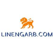 Linengarb.com