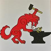 Redwolf, Ltd.
