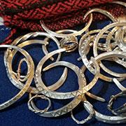 Silverhand Jewelry