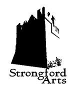 Strongford Arts